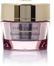 Estee Lauder Resilience Lift Firming Sculpting Eye Creme (15 ml)