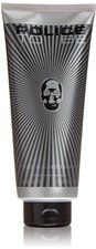 Police To Be The Illusionist Hair & Body Wash (400 ml)
