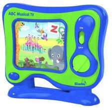 Simba Baby Musik TV