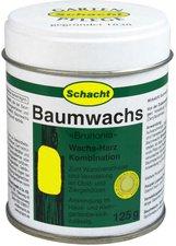 Schacht Baumwachs Brunonia 125 g Dose