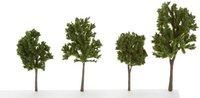 Noch Bäume Sommer (24205)