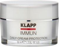 Klapp Immun Daily Cream Protective (50 ml)