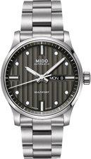 Mido Multifort (M005.430.11.061.00)