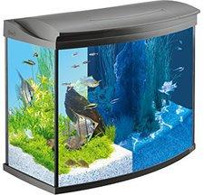Tetra AquaArt Evolution Line Aquarium Komplett-Set 130 l
