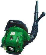 TCK Garden STD30