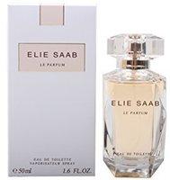 Elie Saab Le Parfum Eau de Toilette (50 ml)
