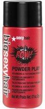 Sexyhair bigsexyhair Big Powder Play (2 g)