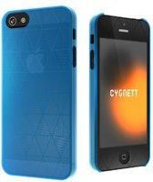 Cygnett Polygon (iPhone 5)