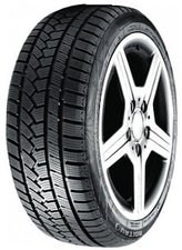 Ovation Tyre W586 165/70 R14 81T