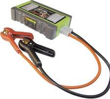 PROFIPower 12VDC Mini Jump Start JPR1800
