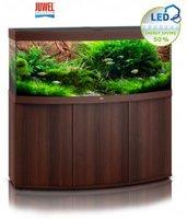 Juwel Aquarium Vision 450 - dunkelbraun