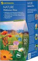 Kiepenkerl Profi-Line Wildblumen-Wiese