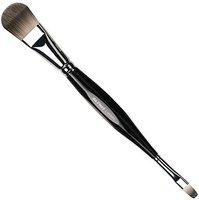 Da Vinci Doppelpinsel Concealer & Foundation 96880
