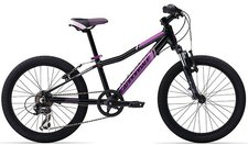 """Cannondale Girl's 20 """" Trail 6 Speed (2013)"""