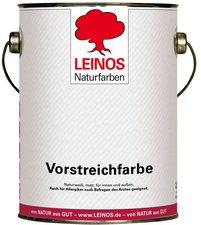 Leinos Vorstreichfarbe 810 2,5 l