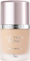Christian Dior Capture Totale Serum Foundation (30 ml) - 033 Beige Apricot