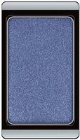 Artdeco Mineral Eye Shadow - 879 Pure Blue Calypso