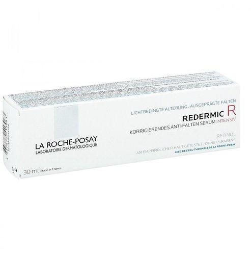 La Roche Posay Redermic R Serum (30 ml)