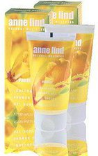 Annemarie Börlind Anne Lind Body Lotion Vanilla (150 ml)