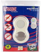 Weitech Ultraschall Vertreiber WK0180