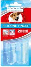 Schmidt Pharma Bogadent Silicone Finger vet. (2 Stk.)