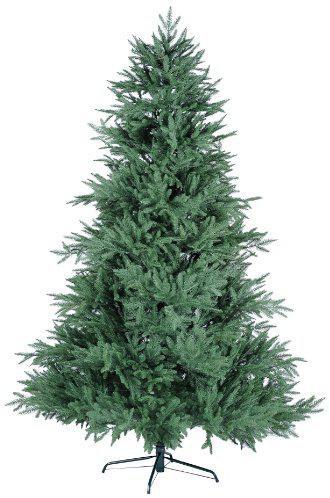 Spritzguss Weihnachtsbaum Gunstig Online Auf Preis De Bestellen