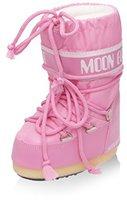 Tecnica Moon Boot Nylon pink