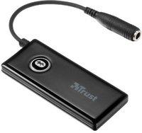 Trust eeWave Wrls Bluetooth Audio