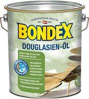 Bondex Douglasien-Öl 4 l