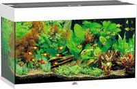 Juwel Aquarium Rio 125 - weiß
