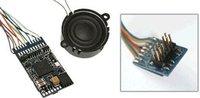 ESU LokSound V4.0 PluX12 (65400)