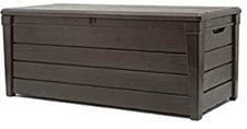 Tepro Aufbewahrungsbox Brightwood 455 L