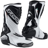 TCX Boots S-R1