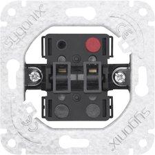 Sygonix Serienschalter 33594D