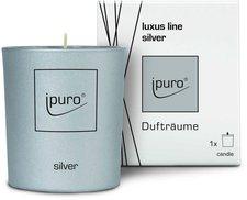 Ipuro Silver (160 g)