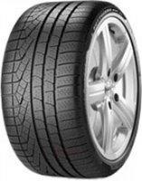 Pirelli W210 Sottozero S2 215/40 R17 87H