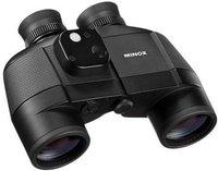 Minox BN 7x50 C schwarz