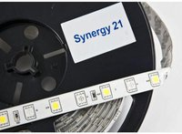 SYNERGY21 LED Flex Strip RGB DC24V RGB-W IP67 (S21-LED-A00102)