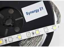 SYNERGY21 LED Flex Strip RGB DC24V RGB-W IP67 (S21-LED-A00102)