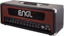 Engl Retro Tube Head 50 E 7
