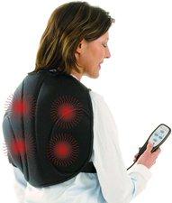 Aktivshop Nacken- und Schultermasseur