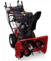 Toro Power Max HD 926 OXE