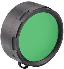 OLight Filter