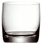 WMF Easy Whiskyglas