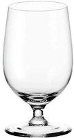 Leonardo Ciao Wasserglas