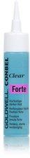 Goldwell Conbel Conbel Clear Forte (18 ml)