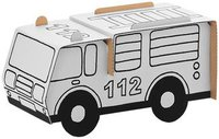 Calafant Level 1 - Feuerwehr (A 1001X)