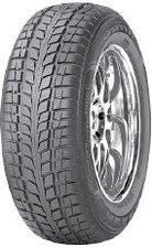 Nexen-Roadstone N Priz 4S 225/50 R17 94V