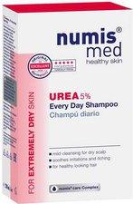 Numis med Urea 5% Shampoo (200 ml)