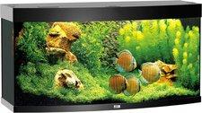 Juwel Aquarium Vision 260 - schwarz